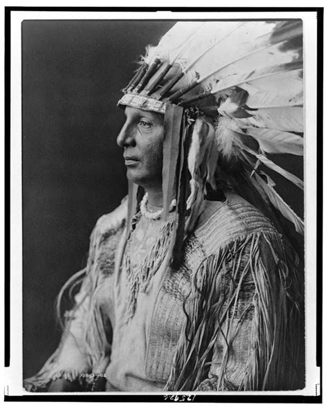 american indian secret to white h picture 15