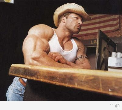 building muscle quick picture 13