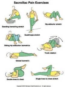 exercises for joint therapy picture 1