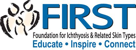 first foundation for ichtyosis and related skin diseases picture 1