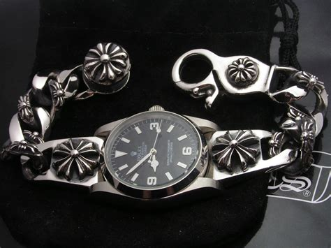 chrome hearts picture 2