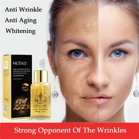 anti aging skin care picture 11