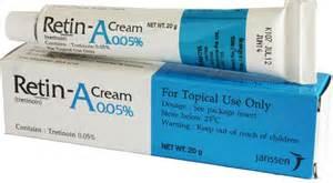 categories / skincare / retin-a 0,025 (retrieve): ... retin-a (cream) is picture 5