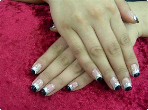 beautypia salon picture 3