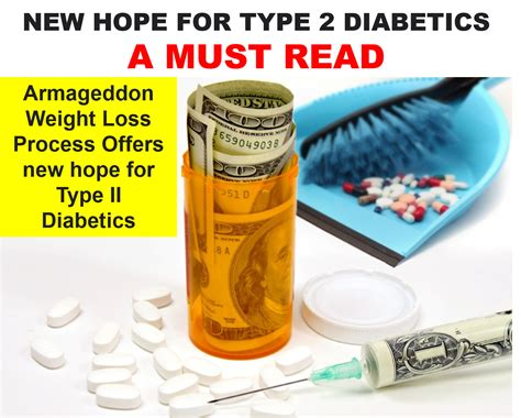weight loss programs for diabetics picture 1