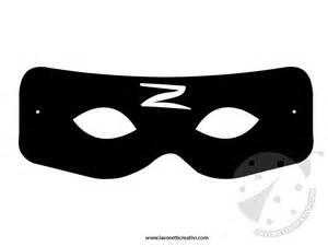 maschera depigmentante amelan picture 9