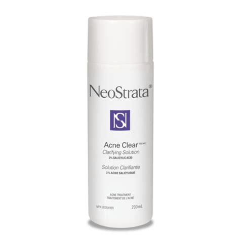 neo ceuticals acne treatment solution picture 14