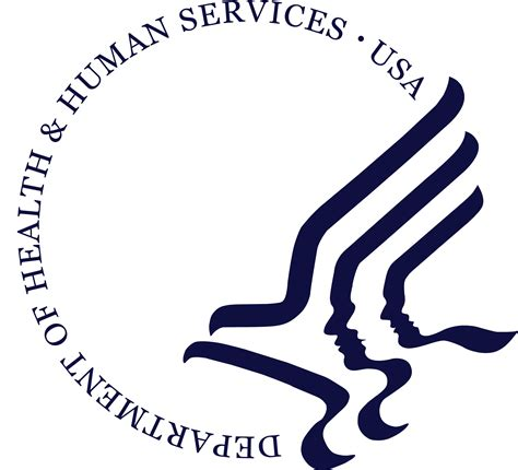 health human services picture 3