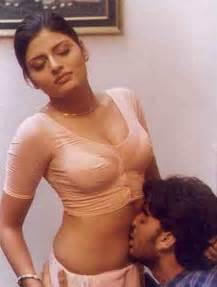 kannada super sex story picture 5
