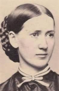 civil war ladies hair styles picture 1