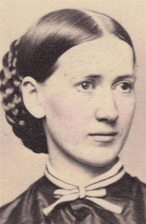 civil war hair styles picture 5