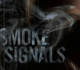 als smoke signals picture 2