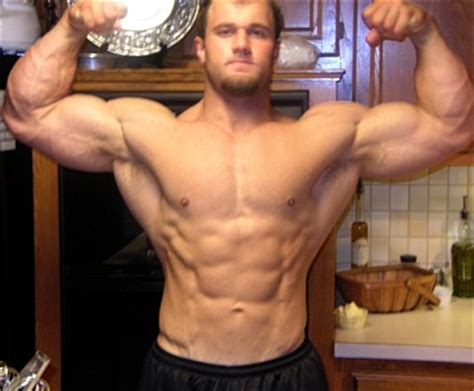 how much muscle is 10 pounds picture 7