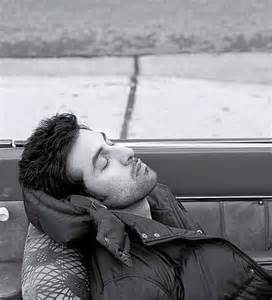 asleep at w web site picture 7