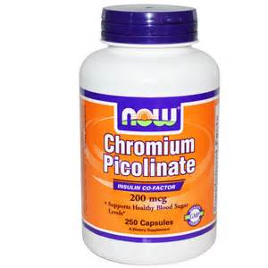 chromium picolonate picture 10
