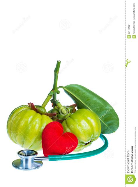 garcinia cambogia safe to use for a heart picture 6