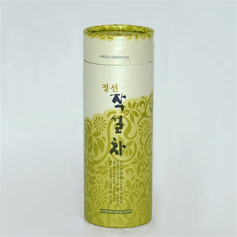 jaksul tea silk sachet gift set picture 2