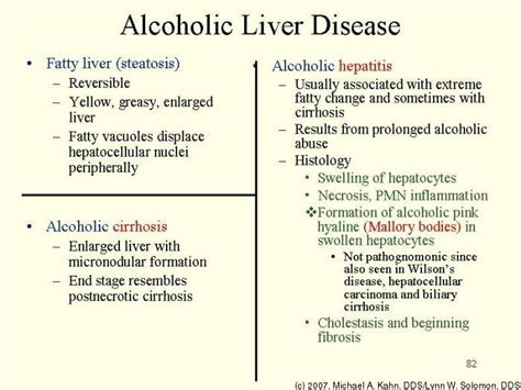 women and cirrhosis of the liver picture 8