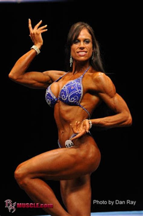 fbbfan com q a interview with ifbb pro picture 4