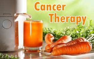 testimonies of cancer paient cured by carrot picture 6