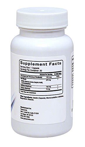 what natural supplement increased oxytocin picture 2