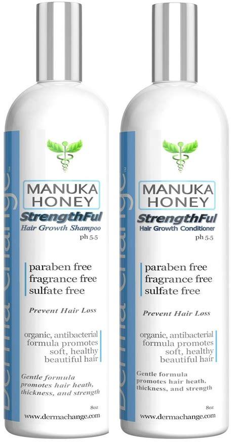 hair growing shampoo men mercury drug picture 9