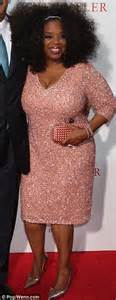 opray winfrey weight loss pictures 2014 picture 5