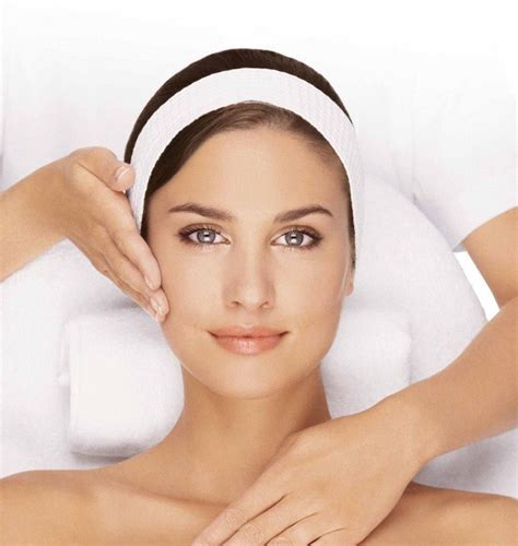 philosphy skin care picture 3