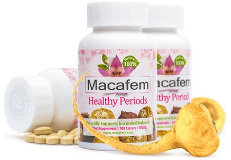 macafem for acne picture 1