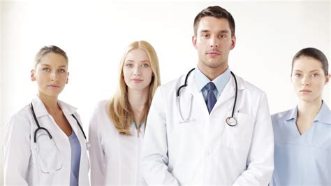 getting an erection in front of female doctor picture 15