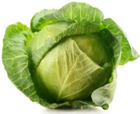 lettuce and cancer picture 3