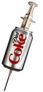 diet coke addiction syptoms picture 6
