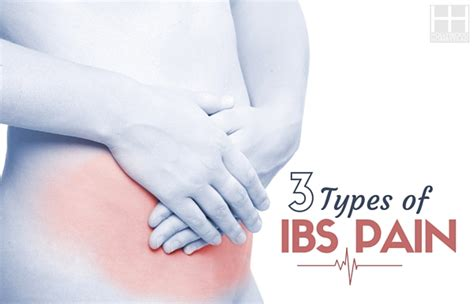 ibs upper back pain picture 5