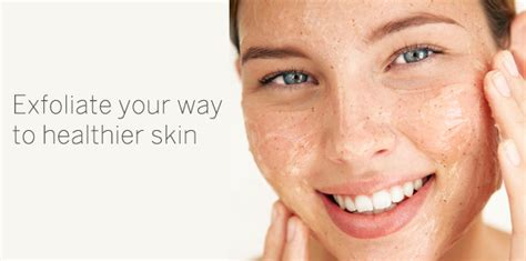 can you exfoliate skin on taning day picture 6