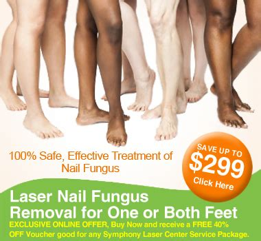 laser nail fungus center in pa picture 1
