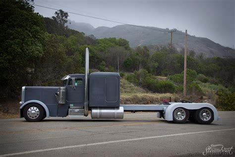 stretched peterbilt for sale picture 3