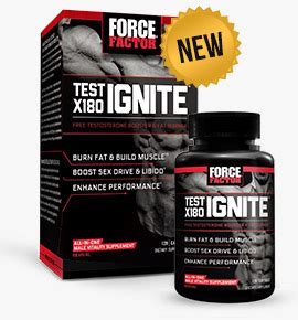 gnc test x180 ignite reviews picture 2