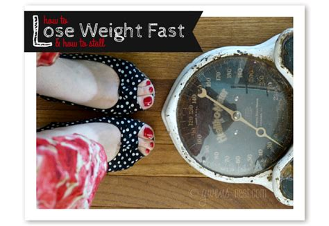 stalled weight loss picture 2