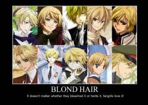 clical knights with blonde hair picture 15