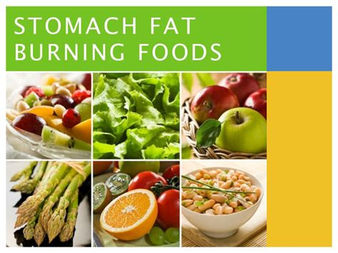 burning stomach fat picture 10