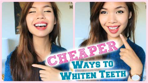 baking soda and peroxide to whiten teeth picture 14