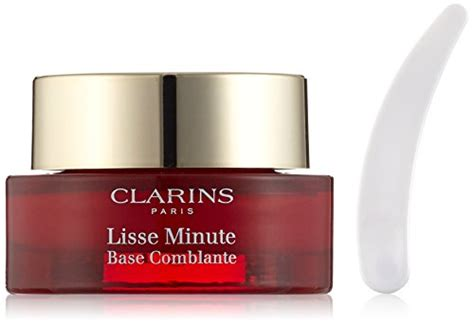best product from clarins for dull skin with picture 3