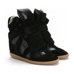 shoe affiliate programs picture 5