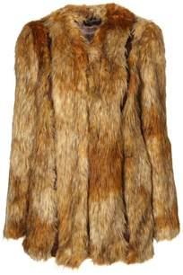 fur coat picture 2
