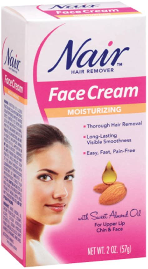 hair remover skin creams for woman in sri picture 2