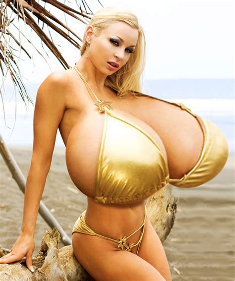 foonmans big breast morph pictures picture 15