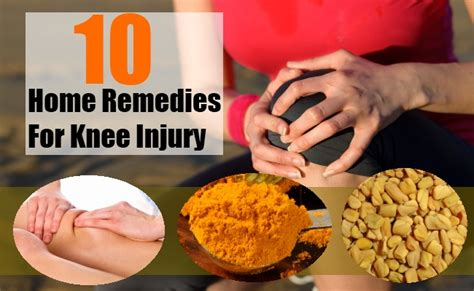 knee joint pain remedies picture 14