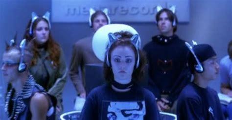 mind control women hypnotized bimbonet picture 17