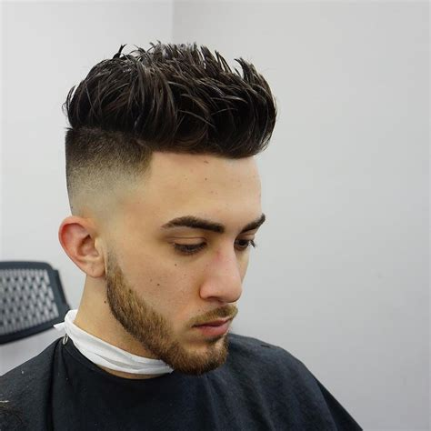 chicago hair styles and cut picture 17