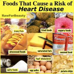 diet for heart disease picture 2
